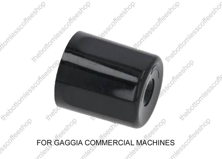 Gaggia Coffee Machine Water Inlet Tap Knob